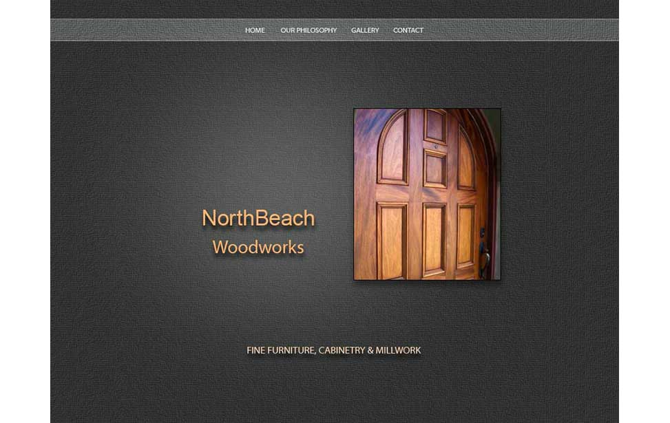 Web design Sant Clarita | Web Development | Home